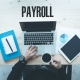 payroll-provider-1-852x568