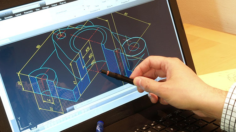 online-autocad-drafting-design-business-featured-image
