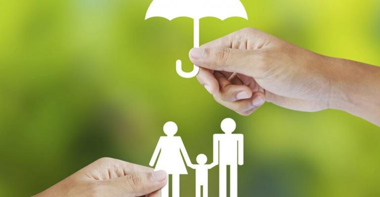 family-insurance-umbrella-467236675